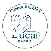 Casa Rural Riojucar