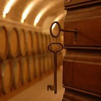 Solomos Wines