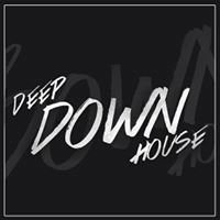 Deep Down House