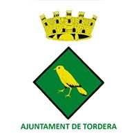 Club de Feina Tordera