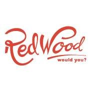 RedWood Studio