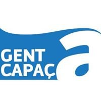 Gent Capaç - Famílies i Amics del Grup Cooperatiu TEB