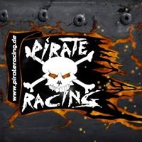 Pirate Racing GbR