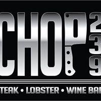 Chop 239