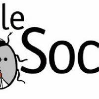 Le Soc