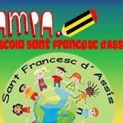 AMPA Sant Francesc d'Assis