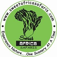 Sweet Africa Safaris LTD