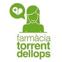 Farmacia Nuria Miralles