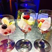 La Pastora Cocktail & Shisha Bar