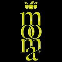 Mooma