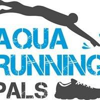 AquaRunning PALS