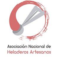 Asociación Nacional De Heladeros Artesanos