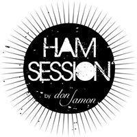 Ham Session Girona