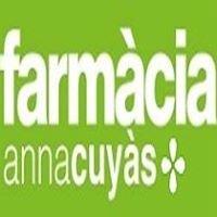 Farmàcia Cuyàs