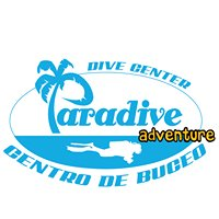 Paradive Adventure