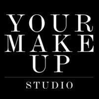 Your Make Up Studio
