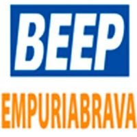 Beep Empuriabrava