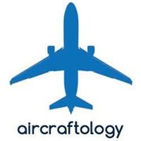 Aircraftology