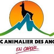 Parc animalier des Angles