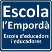 Escola Empordà