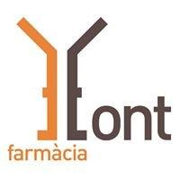 Farmacia-Ortopedia FONT SABALA