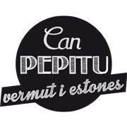 Can_Pepitu