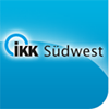 IKK Südwest