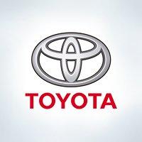 Toyota Comauto - Concesionario oficial Toyota en Madrid