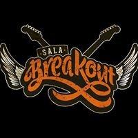 Sala Breakout