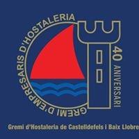 Gremi Hostaleria de Castelldefels