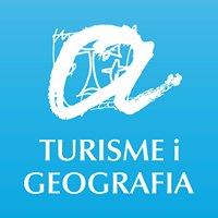 Facultat de Turisme i Geografia URV
