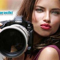 Fotoaparaciki.pl