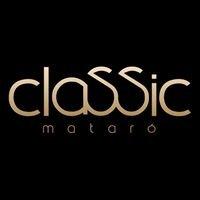 Classic Mataró