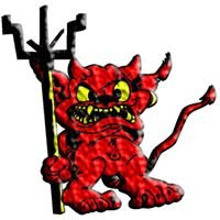 Diables De Canovelles