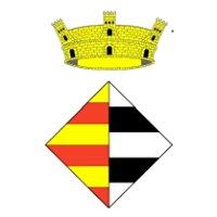Ajuntament de Fortià