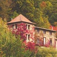Casa Etxalde Turisme Rural