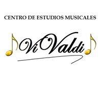 Centro de Estudios Musicales Vivaldi