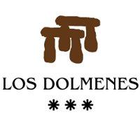 Hotel Los Dólmenes Restaurante, Antequera