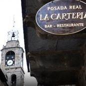 Posada Real La Cartería