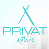 Privat Mataró