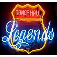 Legends Dance Hall