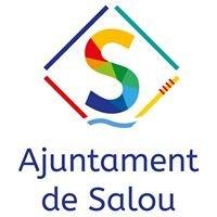 Ajuntament Salou