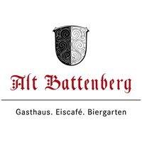 Alt Battenberg