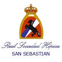 Real Sociedad Hipica de San Sebastian - Hipica de Loyola