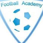 Football Academy Gorzów Wielkopolski