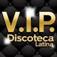 Club VIP Girona