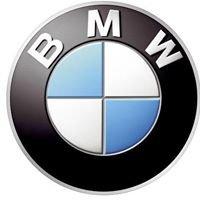 Bmw Austria GmbH