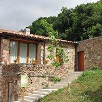 Can Soler de Rocabruna - Camprodon