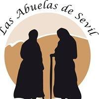 Las Abuelas de Sevil S.L.