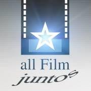 All Film Juntos
